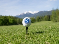 Kiwanis Junior Club Charity Golf Tournament
