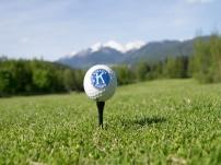 Kiwanis Junior Club Charity Golf Tournament