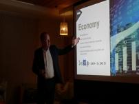 Vortrag E-Mobility