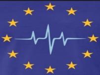 Europa , wie geht es weiter?