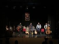 Kiwanis Adventskonzert am Sonntag 03.12.17 in der Aula Magna des Cusanus Gymnasiums Bruneck
