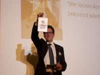 Der Kiwanis Club Bruneck feiert sein 40-jähriges Bestehen